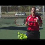 Tennis Equipment : How to Change a Tennis Racket Grip