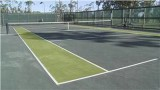 Tennis Lessons : Rules & Regulations of Tennis