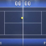 Tennis Guide: Rules of tennis