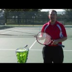 Tennis Rackets & Maintenance : How to Buy a Tennis Racket