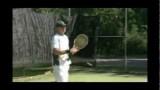 Tennis Lessons Cancun Riviera Maya Advanced