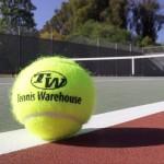 Tennis Warehouse: The Ultimate Equipment Website