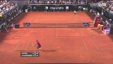 Nadal vs Dolgopolov, Rio Open 2014 (finale), highlights HD – Final + Trophy Ceremony – 23/02/14