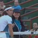 USTA Officials Training/ITF Tennis Rules-Pt 5 of 6