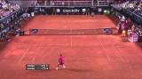Rafael Nadal vs Joao Sousa – ATP 500 Rio De Janeiro Open 2014 – QF Highlights