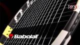 Babolat Aeropro Drive Cortex – Tennis Express Racquet Review