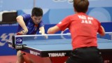 Kuwait Open 2014 Highlights: Fan Zhendong vs Yan An (Final)