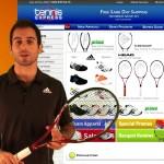 Head Youtek Prestige Mid – Tennis Express Racquet Review