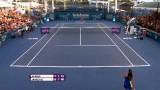 Tennis – Highlights Brisbane International 2014(02/01) YouTube