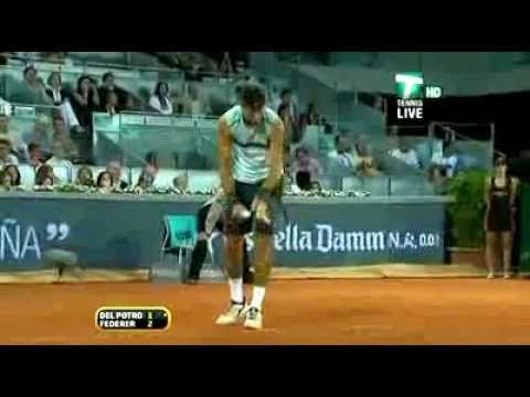 Tennis Serve – Basic Serve Technique_topspin lesson slice flat lesson first second swing