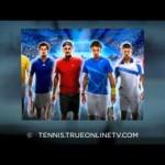 Watch – Wawrinka v Rafael Nadal – atp world finals – atp tennis scores – atp london finals