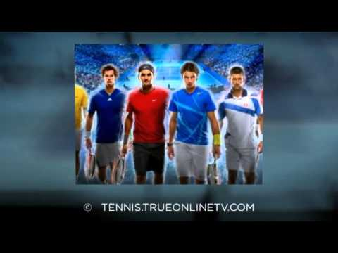 Watch – Wawrinka v Rafael Nadal – atp world finals – atp tennis scores – atp london finals