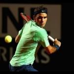 Top 10: Best Tennis Points – ATP Rome 2013 (HD 1080p)