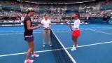 Tennis – Highlights Apia International Sydney 2014(07/01) YouTube