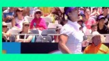 Watch – Australian Open tennis scores – streaming tv – australia open – austrailia -