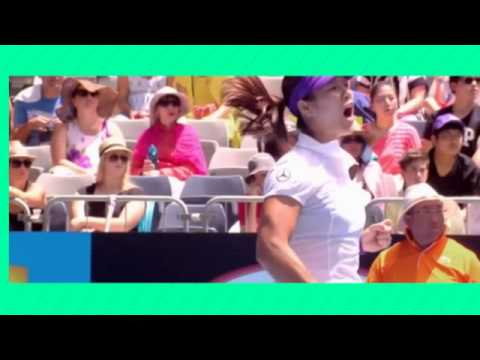 Watch – Australian Open tennis scores – streaming tv – australia open – austrailia -