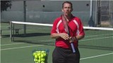 Tennis Equipment : What Equipment Is Used in Tennis?