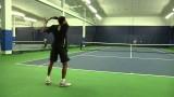 Tennis Express | Racquet Review | Gear Guide | Volkl Organix 10 Mid