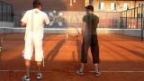 tennis beginner's b4 n after
