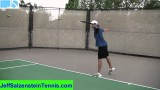 *SLICE BACKHAND* | Why The Traditional Slice Backhand Is Messing You Up