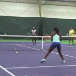 Canal Winchester Tennis – Indoor and Outdoor Tennis – Private Tennis Lessons Canal Winchester