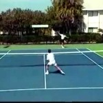 Tennis Lessons   Bulding Points and Tactics 4 4
