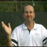 Tennis Instruction – 9 keys to group tennis lessons – Tennis Coaching