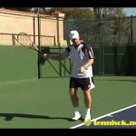 Pro Tennis Lessons – James Jensen – lumb