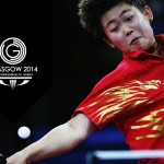 Women's Table Tennis – Day 4  Highlights Part 2 | Glasgow 2014