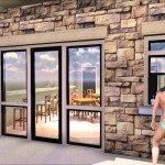 Horseshoe Bend Country Club – New swim & tennis center, coming 2014