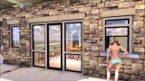 Horseshoe Bend Country Club – New swim & tennis center, coming 2014