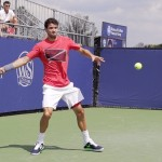 Grigor Dimitrov Ultimate Slow Motion Compilation – Forehand – Backhand – Serve – 2013 Cincinnati O