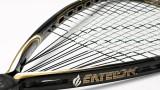 2012/13 Head and Ektelon Racquets