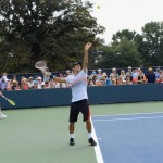 Roger Federer Ultimate Compilation – Forehand – Backhand – Overhead – Volley – Serve – 2013 Cincinna
