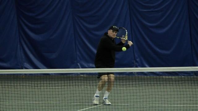 3 Best Singles Tactics | Tennis Lessons