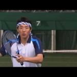 [Minna no NC] Mario Tennis Open – Lessons 1-4