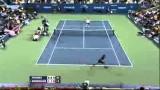 Video_ Tennis_ Technique Federer Djokovich Nadal… Serve Forehand Backhand Return Top Spin Slice