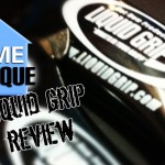 Liquid Grip Review