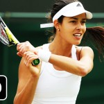 ►HD◄ Ana Ivanovic vs. Jie Zheng (Wimbledon 2014 HIGHLIGHTS)