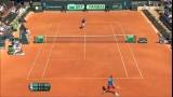 [ Davis Cup 2014 ] SemiFinal – Tsonga vs Rosol