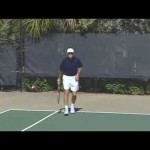 Tennis – Where Should I Stand To Return Serve? | Tom Avery Tennis 239.592.5920
