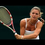 2014 MOSCOW Camila Giorgi vs Flavia Pennetta 2-Set [Full HD]