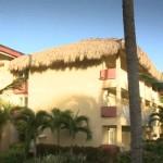 Punta Cana: Dreams Punta Cana Resort and Spa – Guest Reviews