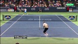 Dolgopolov vs. Blake – Highlights (QF – Washington 2012) HD