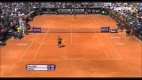 Serena Williams vs Sara Errani ~ Highlights ~ WTA Rome 2014 (Final)