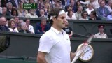 Wimbledon 2012 Semi-Final Roger Federer Vs Novak.Djokovic Full Match HD