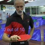 table tennis tips equipment brisbane australia butterfly shop