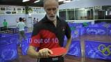 table tennis tips equipment brisbane australia butterfly shop