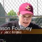 JCAV-TV New Rules for Tennis Team