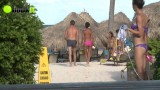 Dominican Republic: Paradisus Palma Real Resort Punta Cana – Guest Reviews